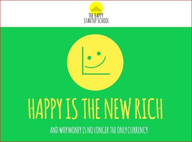 vpro tegenlicht meetup den haag rendement van geluk happy is the new rich groot - Tegenlicht MeetUp Den Haag Rendement van Geluk 07 April  2016 19:00 - 22:00