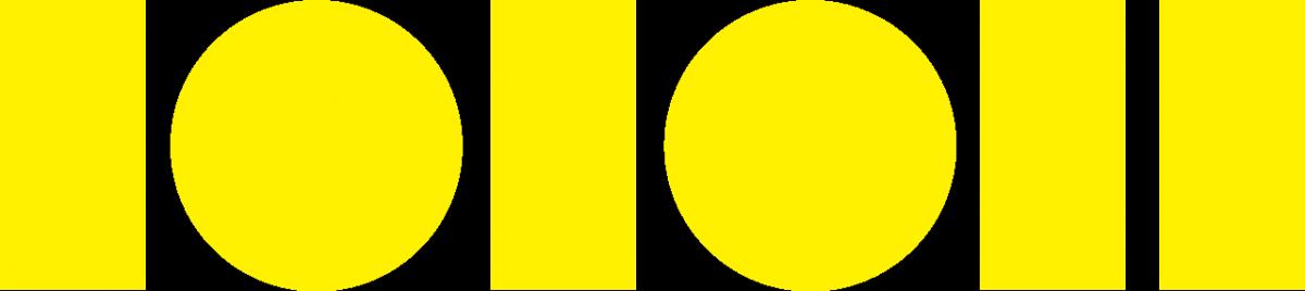 101011 logo 1200x268 - Dialoog over Democratie en Digitalisering 12 januari 2017